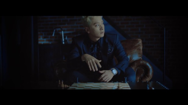 2pm-promise-ill-be-2016-kpop-1