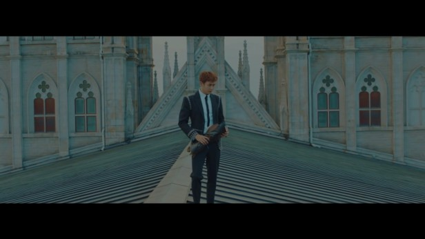 2pm-promise-ill-be-2016-kpop-2