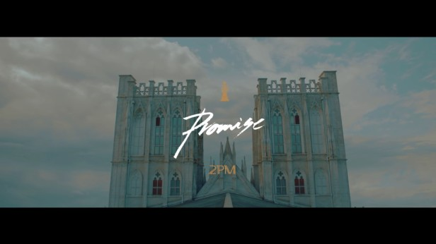 2pm-promise-ill-be-2016-kpop-4