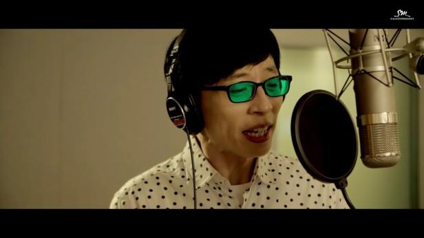 dancing-king-yoo-jae-suk-x-exo-kpop-2