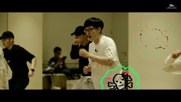 dancing-king-yoo-jae-suk-x-exo-kpop-3