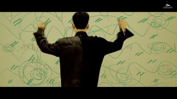 dancing-king-yoo-jae-suk-x-exo-kpop-4