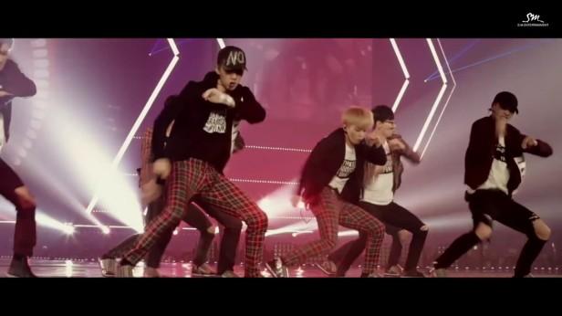 dancing-king-yoo-jae-suk-x-exo-kpop-8