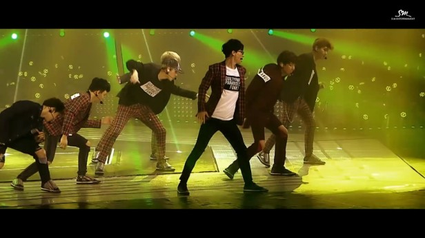 dancing-king-yoo-jae-suk-x-exo-kpop-9