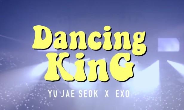 dancing-king-yoo-jae-suk-x-exo-kpop