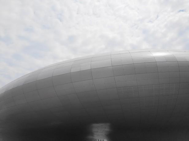 dongdaemun-design-plaza-modern-seoul