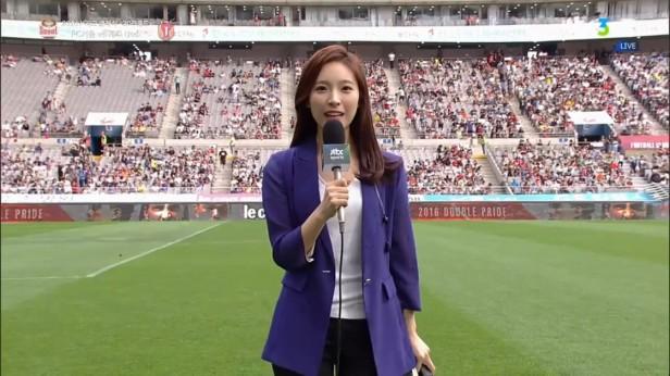 fc-seoul-v-jeju-united-sept-2016-jtcb-reporter