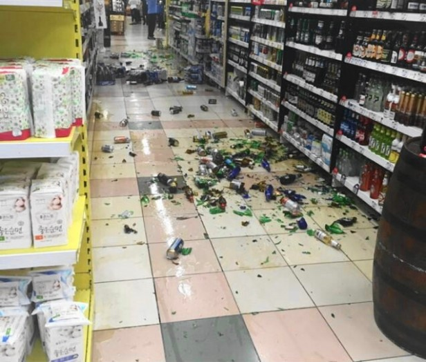gyeongju-earthquake-2016-damage-homeplus
