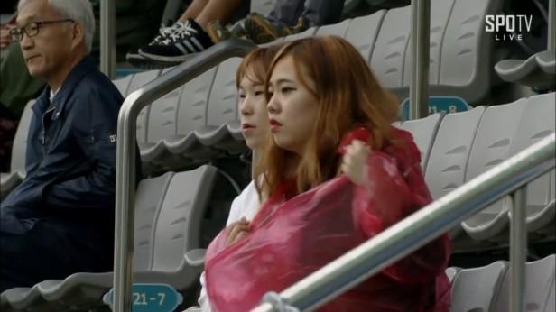 gyeongnam-fans-v-busan-ipark-sept-2016