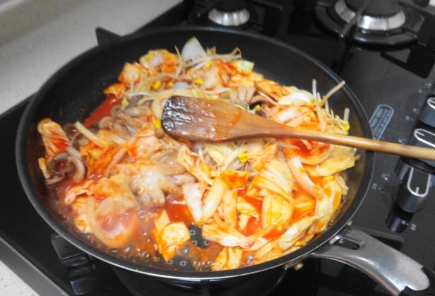 home-made-korean-baby-octopus-4