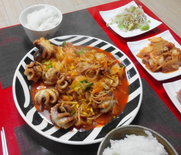 home-made-korean-baby-octopus-6