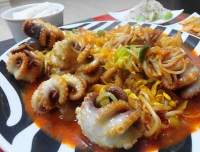 home-made-korean-baby-octopus-7