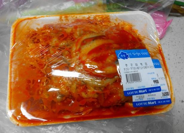 home-made-korean-baby-octopus