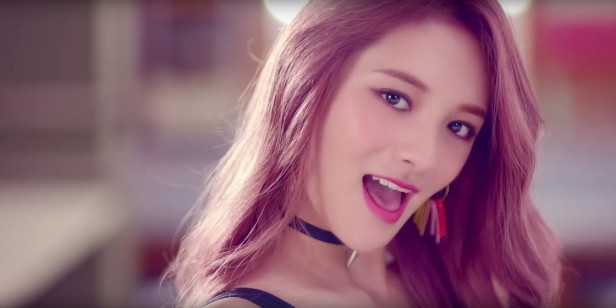 i.o.i whatta man kpop 2016 (6)