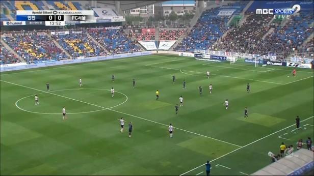 incheon-united-fc-seoul-sept-2016-2