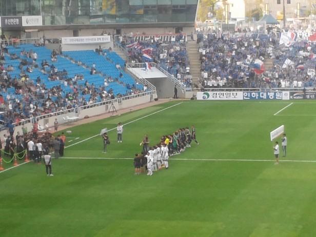 incheon-united-v-suwon-bluewings-sept-24-1