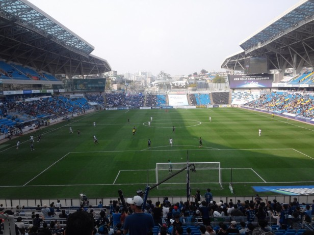 incheon-united-v-suwon-bluewings-sept-24-2