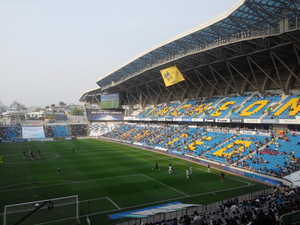 incheon-united-v-suwon-bluewings-sept-24-3
