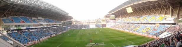 incheon-united-v-suwon-bluewings-sept-24-4