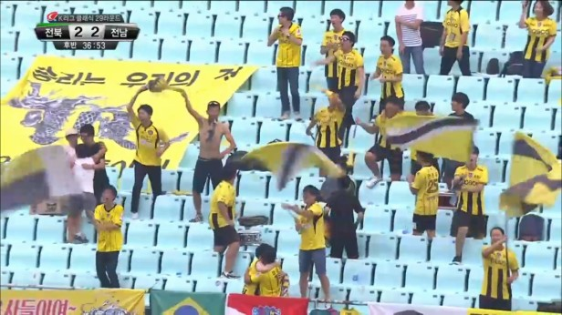 jeolla-derby-septemberjeonnam-fans