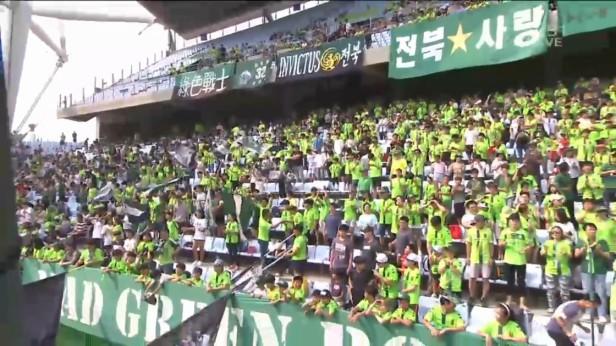 jeonbuk-hyundai-v-jeonnam-dragons-sept-1