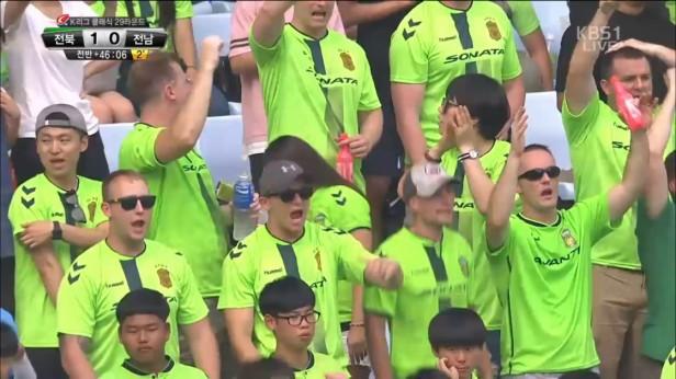 jeonbuk-hyundai-v-jeonnam-dragons-sept10-2