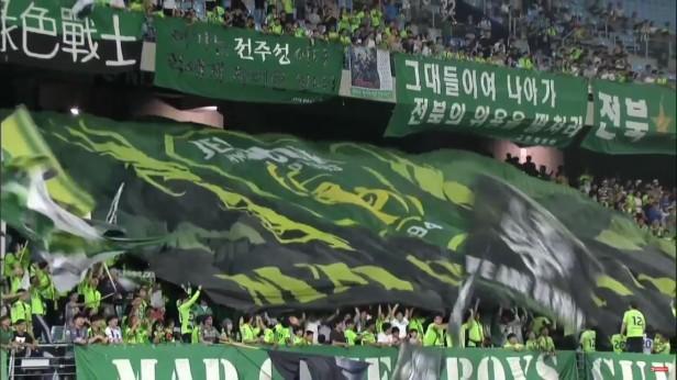 jeonbuk-hyundai-v-shanghai-sipg-acl2016