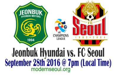 jeonbuk-hyundai-vs-fc-seoul-september-28th-acl2016