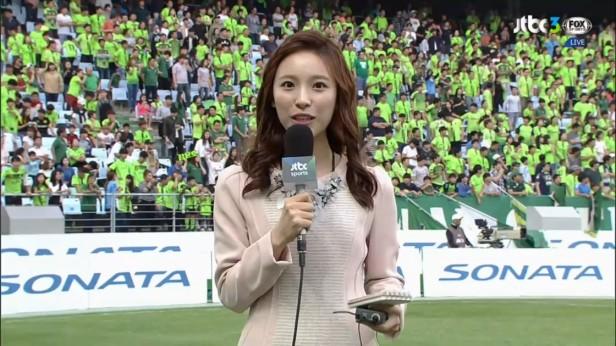 jeonbuk-v-seongnam-jtbc3-sept