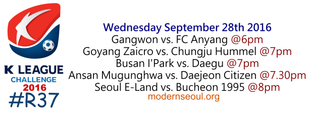 k-league-challenge-2016-round-36-september-28th