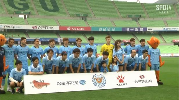 k-league-challenge-sat-oct-1st-2016-1