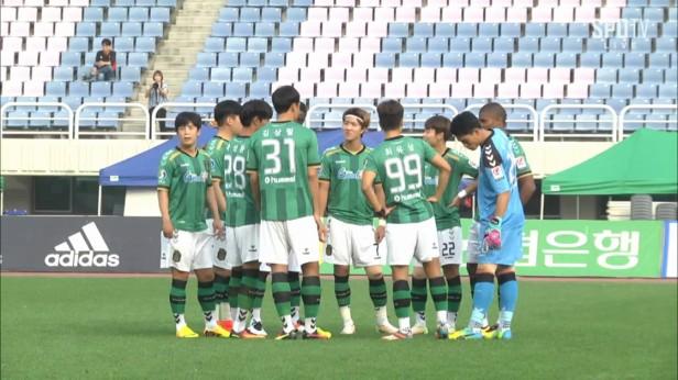 k-league-challenge-sat-oct-1st-2016-3