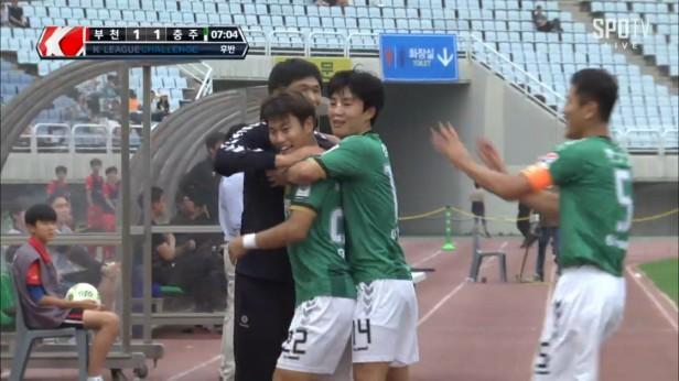 k-league-challenge-sat-oct-1st-2016-7