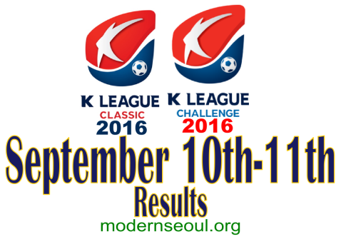k-league-classic-2016-challenge-results-banner-september-10th-11th