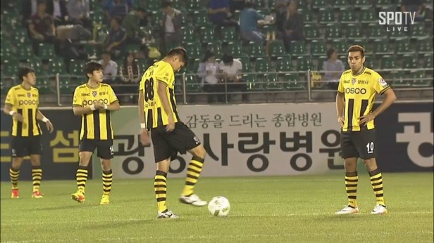 k-league-classic-wednesday-sept-21-1