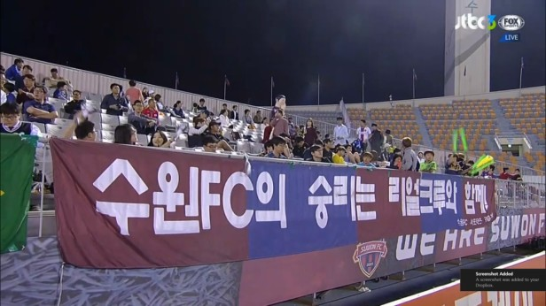 k-league-classic-wednesday-sept-21-2
