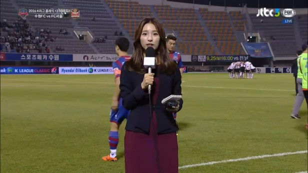 k-league-classic-wednesday-sept-21-5