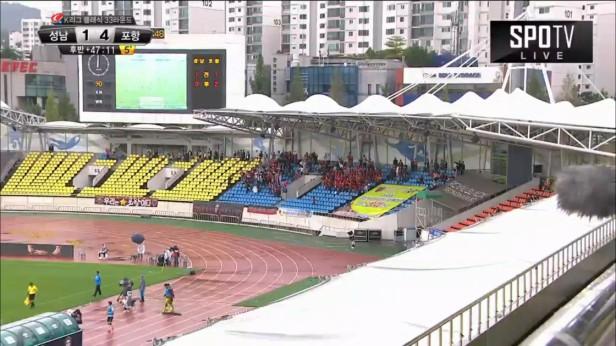 k-league-super-sunday-oct-2nd-2016-2