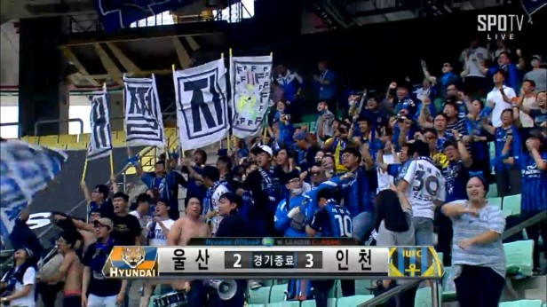 k-league-super-sunday-oct-2nd-2016-3