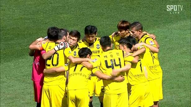 k-league-super-sunday-oct-2nd-2016