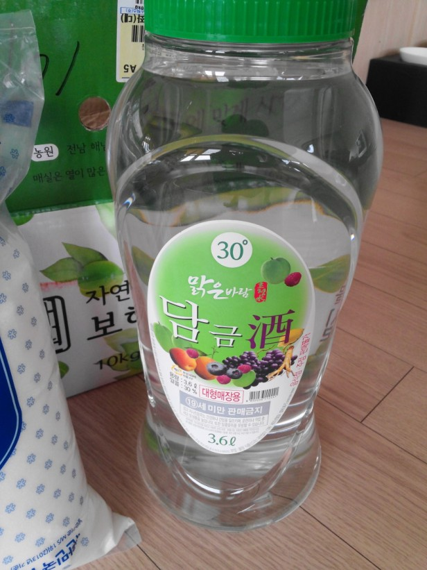 maehwasu-homemade-korean-plum-wine-1