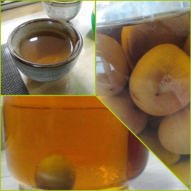 maehwasu-homemade-korean-plum-wine-17