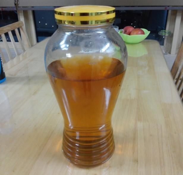 maehwasu-homemade-korean-plum-wine-18