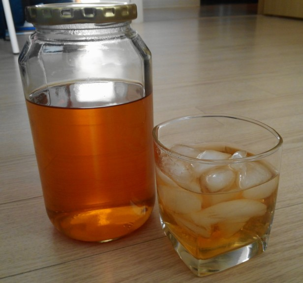 maehwasu-homemade-korean-plum-wine-19