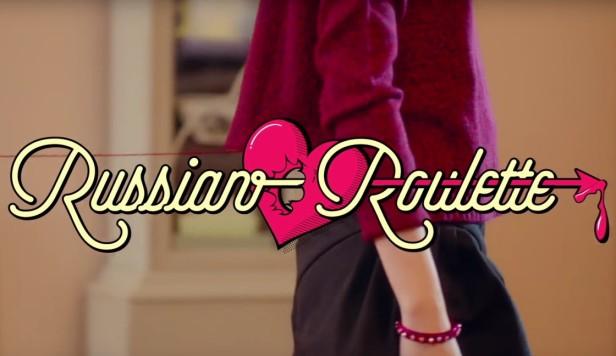 red-velvet-russian-roulette-kpop