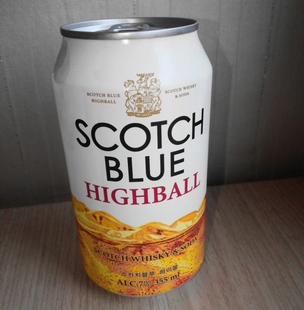 scotch-blue-highball-can-korean-whiskey-2