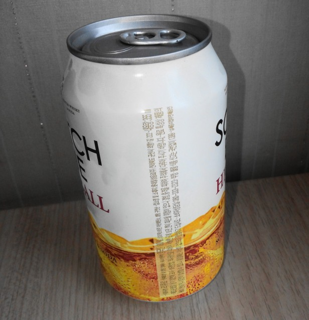 scotch-blue-highball-can-korean-whiskey-info