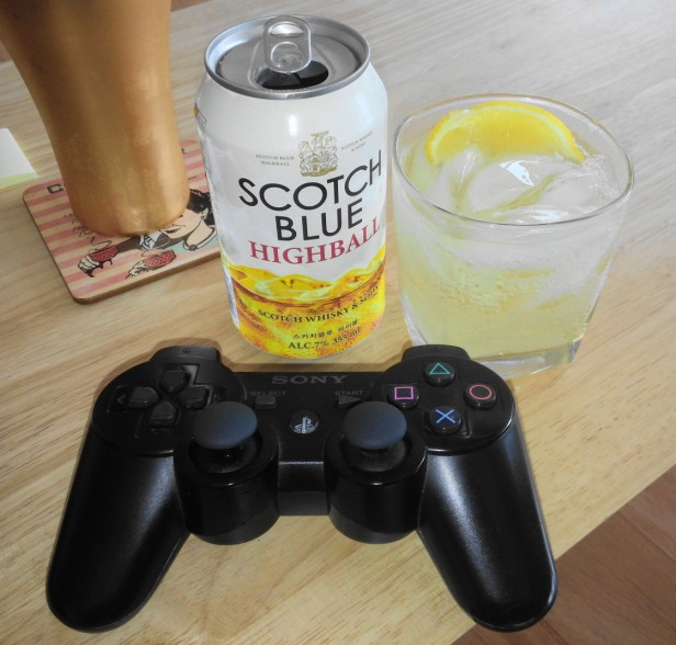 scotch-blue-highball-can-korean-whiskey-instagram