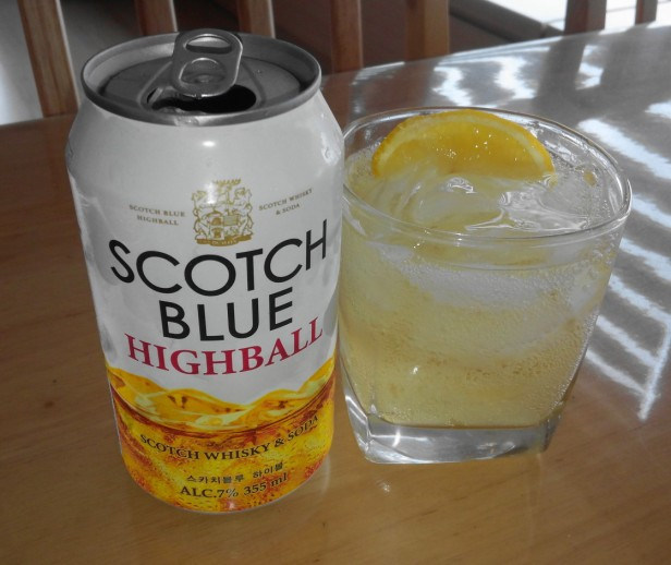 scotch-blue-highball-can-korean-whiskey-lemon