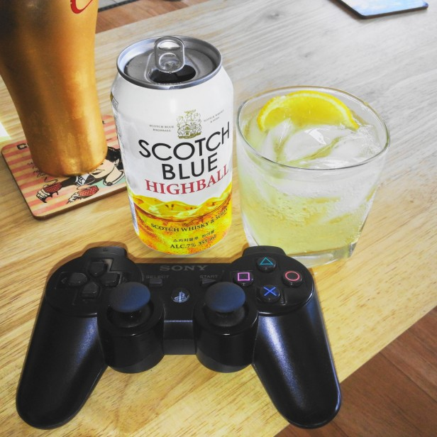 scotch-blue-highball-can-korean-whiskey-ps3